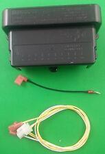 Dometic 3308741002 RV Refrigerator Control Board 2 Way