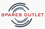 Spares Outlet