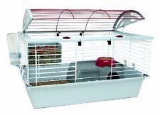 Standard Pet Cage Ferret Rabbit Guinea Pig Chinchilla Small Animal House