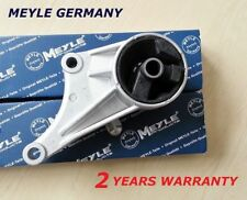 Meyle Front Engine Mounts