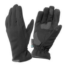 Gloves Guanti Tucano Urbano antipioggia Monty impermeabili M Uomo