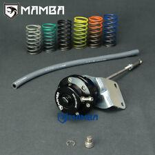 MAMBA Adjustable Turbo Wastegate Actuator AUDI A4 A5 S4 Q5 EA888 2.0 TSI IHI