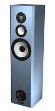 Visaton CLASSIG 200 Lautsprecherausatz - 1 Paar