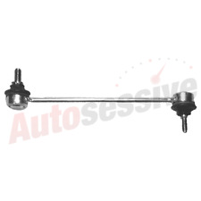 BMW 535 3.5 06/1981-12/1987 LINK STABILISER Front Off Side