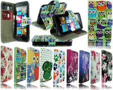 Fundas LG Para LG Spirit para teléfonos móviles y PDAs