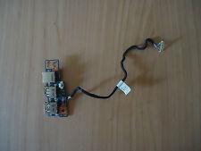SCHEDA  USB per  PACKARD BELL  TJ75