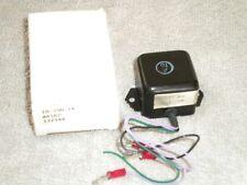 New listing Uma 12/14 Volt Inverter for Instrument Light Bezels 10-700-14