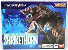 Bandai Pacific Rim Uprising Kaiju Strikethorn Collectible Figure - New