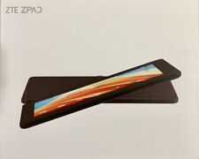 ZTE Z Pad K90U Black 10.1 Inch 16GB Tablet Unlocked