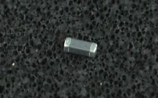 2 X (2 piezas) BLM41P SMT inductor BLM41PG750SN1L Murata 1806 (L517)