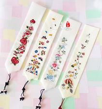 Hanbok Norigae Ornaments Korean Tradtional Hanbok Hang Pendant Hanbok Accessory