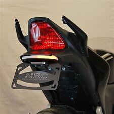 Honda CBR250R 2011- Present Fender Eliminator Short number Plat New Rage Cycles