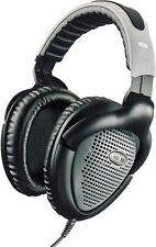 Sennheiser Kopfbügel Kopfhörer