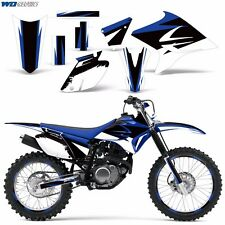TTR230 Graphic Kit Yamaha TTR 230 Parts Decal 05,06,07,08,09,10,11,12,13,14,15 R