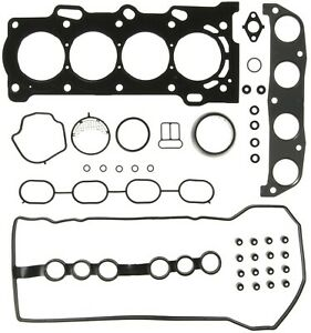 CARQUEST/Victor HS54383 Cyl. Head & Valve Cover Gasket