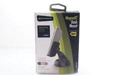 Bracketron - BT1-924-2 MagnetXT Dash Mount for Smartphones - Black