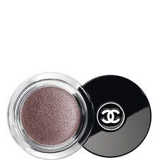 Chanel Illusion D'Ombre Long Wear Luminous Eyeshadow 83 Illusoire