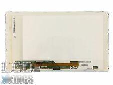 HP ProBook 4525S Laptop Screen UK Seller