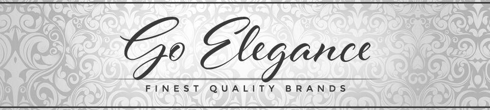 Go Elegance Shoppe