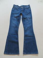 Levi's® 479 Booty Flare Schlag Jeans Hose, W 31 /L 32, NEU ! 70's Hippie Denim !