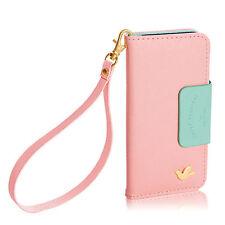 Universale Taschen und Schutzhüllen in Rosa