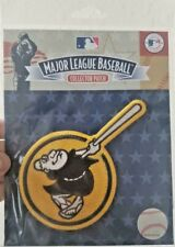 San Diego Padres 2020 Patch MLB Baseball Jersey Patch