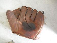 Nice Vintage Spalding Baseball Glove 1161