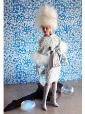 Réfrigérées ~ robert tonner fashion doll ~ édition limitée!!!