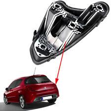 Platine de feux arrière DROITE pour Peugeot 308 de 2007 à 2015 = 1606959280