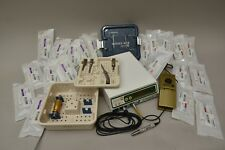 Medtronic Midas Rex EM200 Stylus Set - PATIENT READY - Simon Medical, Inc