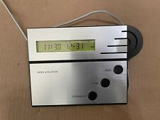 Bang & Olufsen BeoTalk 1200 Answering Machine