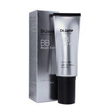 Dr. Jart+ Rejuvenating Beauty Balm Silver Label + BB Cream [SPF35 / PA++] 40ml