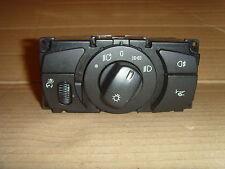 BMW SERIE 5 e60/e61 m5 Interruttore di controllo luce 6953707