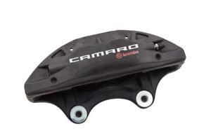 Genuine GM Caliper 84089059