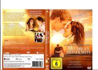 Mit dir an meiner Seite (2010) DVD 3582