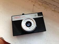 4 pcs Smena 8M Soviet camera LOMO JOBLOT LOT WHOLESALE