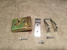 New listing weatherguard box latch kit new.!