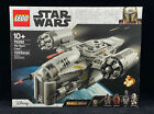 LEGO 75292 Disney Star Wars The Razor Crest The Mandalorian New Sealed! 1023pcs