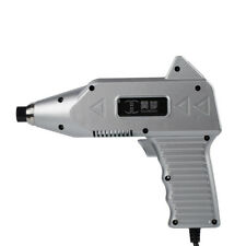 1500N Spine Activator 16 Levels Chiropractic Adjustable Tool Correction Gun