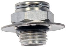 Auto Trans Oil Cooler Line Connector Dorman 800-619