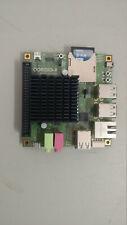 ODROID-X single board computer