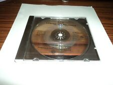 REM Losing My Religion (Live Version) US Promo-Only CD