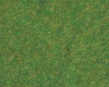 Faller 170726 ESCALA H0, streufasern, verde oscuro, 35g (100g =