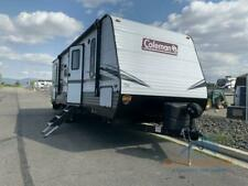 New listing 2021 Dutchmen Coleman Lantern, with 0 available now!