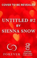 RULE MASTER - SNOW, SIENNA - NEW PAPERBACK BOOK
