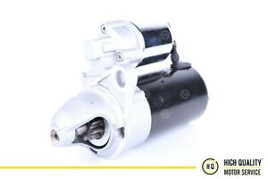 Starter Motor for Caterpillar, 138-7454, C1.1, C1.3, 12V, 1.4KW (9 Tooth)