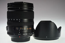 Panasonic Leica D Vario Elmarit ED 14-150mm f/3.5-5.6 Mega O.I.S Excellent+
