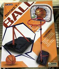 Mini Kids Basketball Hoop height adjustable sturdy base
