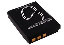 Batterie pour GE E1240 E1050TW E850 E1040 h855 E1250TW E1030 nouveau uk stock
