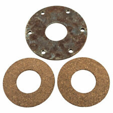 Ariens Gravely 58501300 012870 PTO CLUTCH FRICTION WASHER KIT